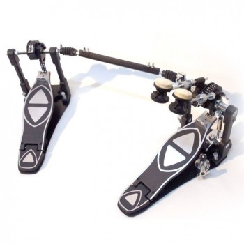 Doble Pedal dbdrums Twin...